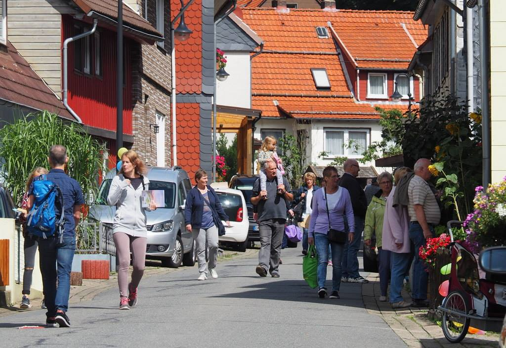 herzberg-city-24