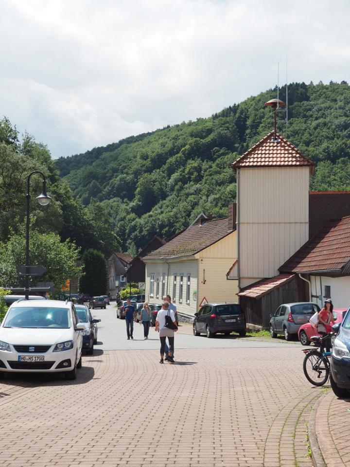 herzberg-city-41