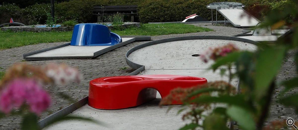 minigolf-bank-lupe
