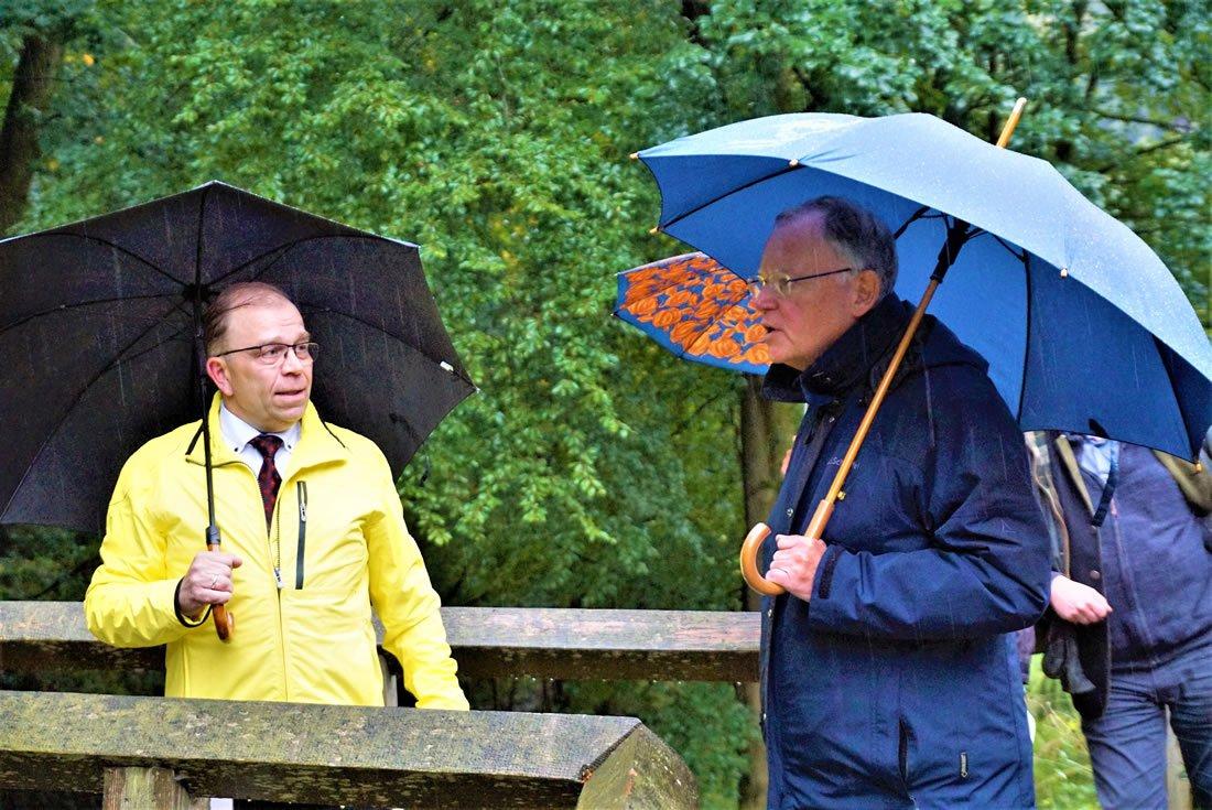 008-Wildholzsperre-Ministerpraesident-Ortsbuergermeister