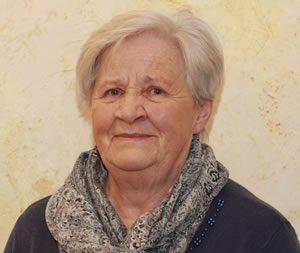 Christa Minne
