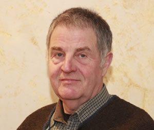 Georg Aselmann