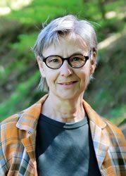 Inge Benderoth
