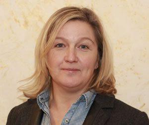 Ivonne Czarnojanczyk