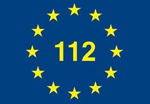 EU Notruf