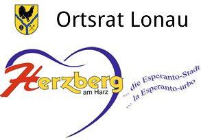 Ortsrat von Lonau