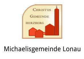 Michaelisgemeinde Lonau