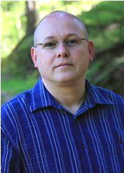 Rainer Borchert