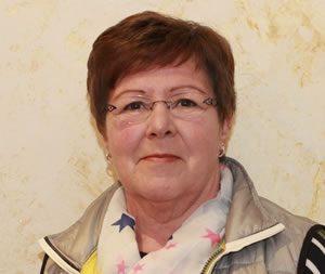 Renate Grobecker