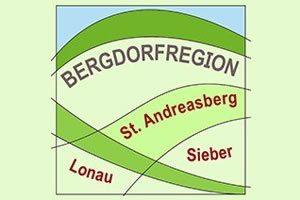 Bergdorfregion