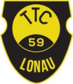 TTC-lonau59