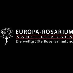 Europa Rosarium logo