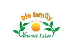 bio family Lonau